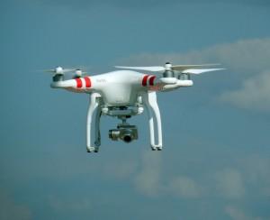 drone-407379_640
