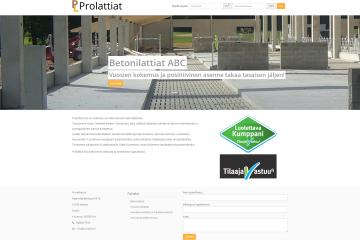 Prolattiat